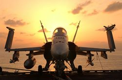 011218-N-9769P-047 F-A-18 With Weapons Ready for Mission.jpg