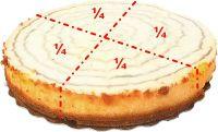 Cake-quarters.jpg