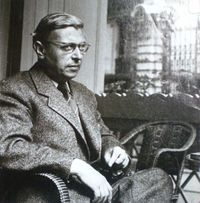 Jean-Paul Sartre .jpg