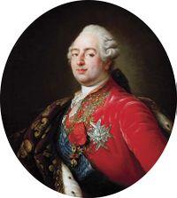 Louis XVI - France.jpg