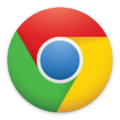 New-Chrome-Icon.png