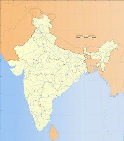 530px-India map blank .jpg