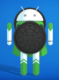 Androidoreo.PNG