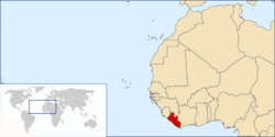 Localisation du Liberia.png