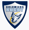 Logo Colomiers rugby.png